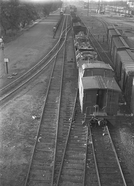 UP_2-8-2_2715-with-train_Salt-Lake-City_Sep-5-1947_003_Emil-Albrecht-photo-0227-rescan.jpg