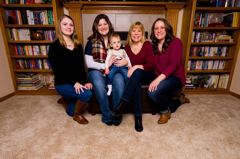 Family Portraits-DSC03338.jpg