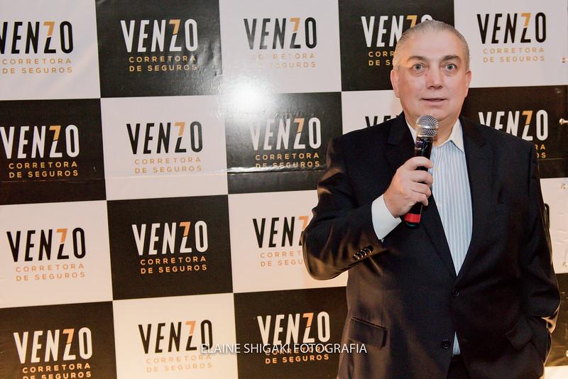 Venzo-236.jpg