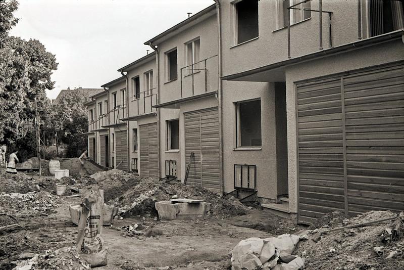 Limonenstraße