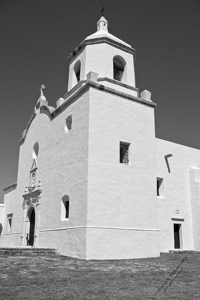 Goliad, Tx.jpg
