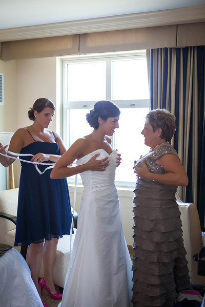 Dave-and-Michelle's-Wedding-47.jpg