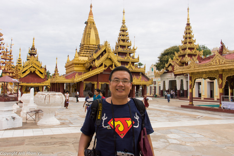 Uploaded - Bagan August 2012 0043.JPG
