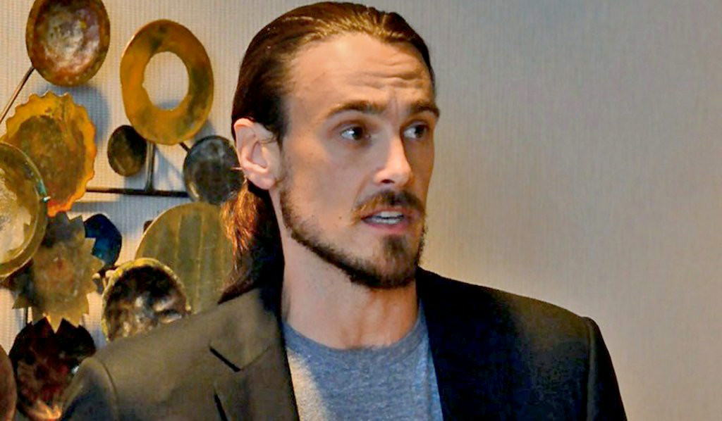 """. 6. (tie) CHRIS KLUWE <p>What do you know? He�s punting. (unranked) </p><p><b><a href=\""""http://blogs.twincities.com/vikings/2014/08/15/chris-kluwes-lawyer-says-statement-settlement-talks-released-monday/\"""" target=\""""_blank\""""> LINK </a></b> </p><p>    (Pioneer Press: C.J. Sinner)</p>"""
