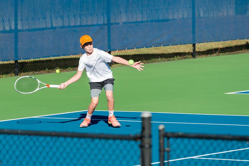 MVPS MS Tennis-7.jpg