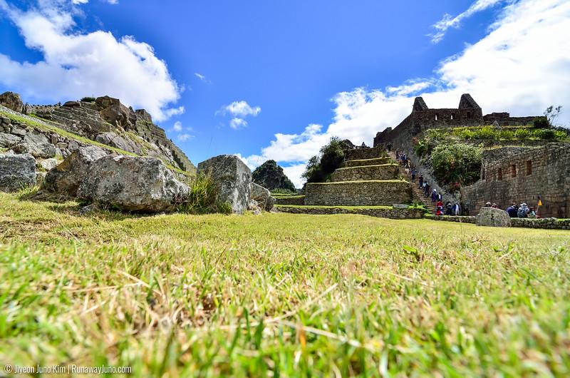 06.20_Machu Picchu-6434.jpg