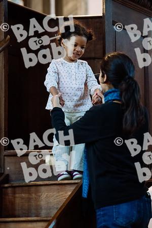 © Bach to Baby 2017_Alejandro Tamagno_Chingford_2017-09-08 028.jpg
