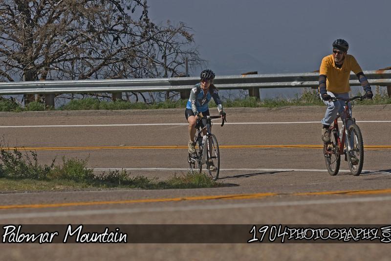 20090321 Palomar 200.jpg