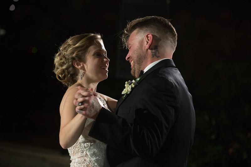 Hofman Wedding-792.jpg