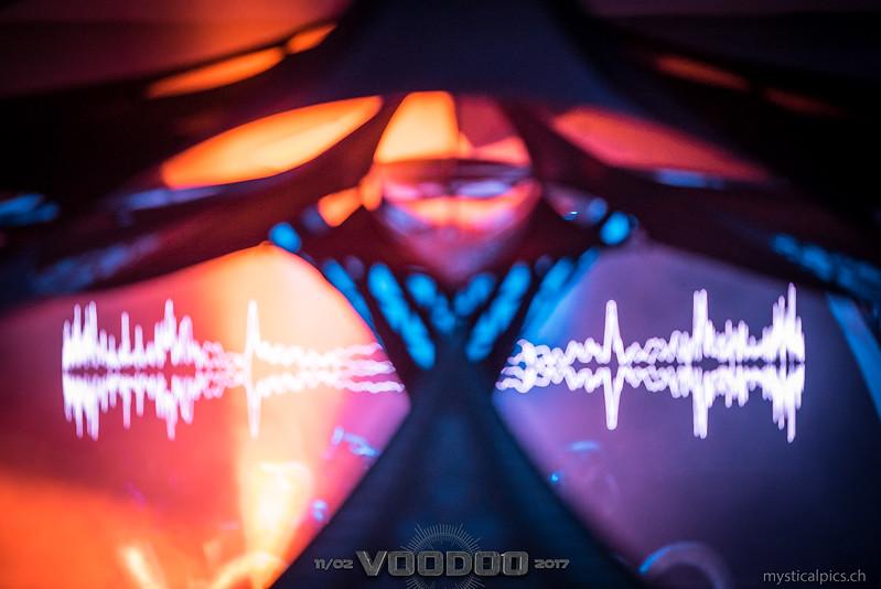 Voodoo_2017_273.jpg