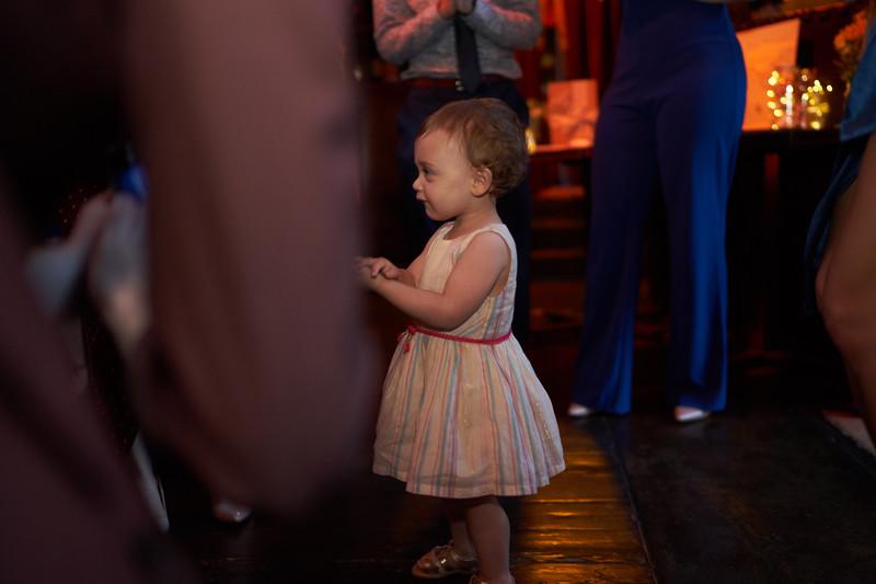 James_Celine Wedding 1409.jpg