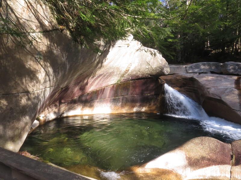 The Basin.JPG