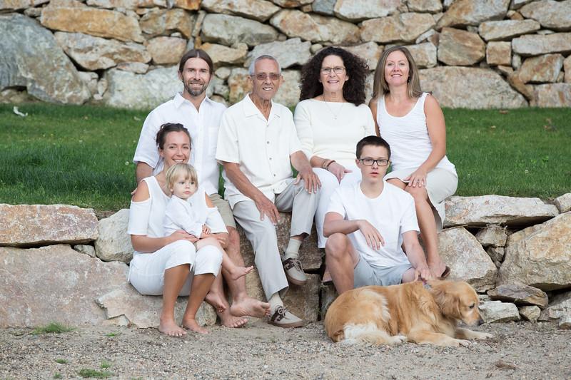 Mann Family 2017-37.jpg