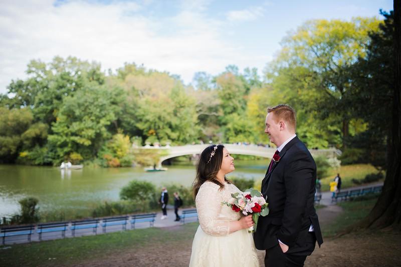Max & Mairene - Central Park Elopement (154).jpg