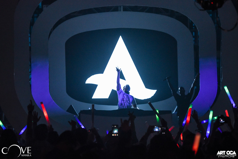 Afrojack at Cove Manila (27).jpg