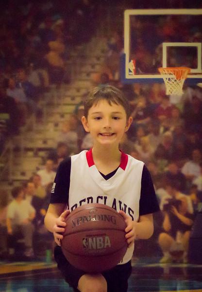 Basketball 2020-116.jpg