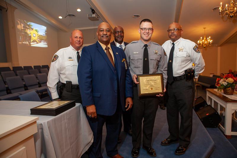 Durham Sheriff Grads 11-2019 MY PRO PHOTOGRAPHER-131.JPG