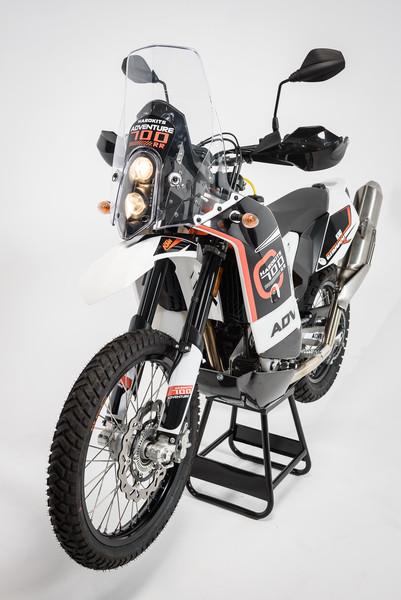 HARD Kits - Stage III Rallye Project (119 of 208).jpg