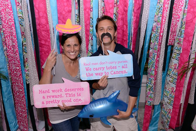 Cancun-20120910-0393--2084281908-O.jpg