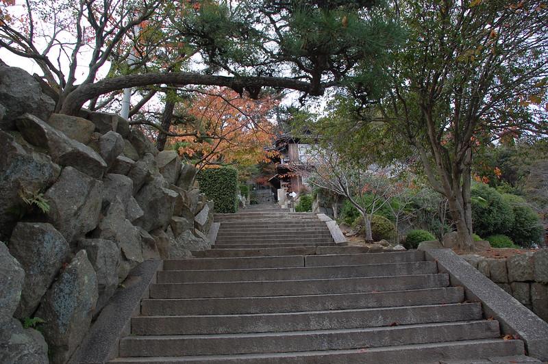 22-Japan09_2537.JPG