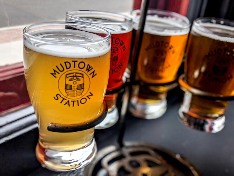 midtown station brewery beer-2.jpg