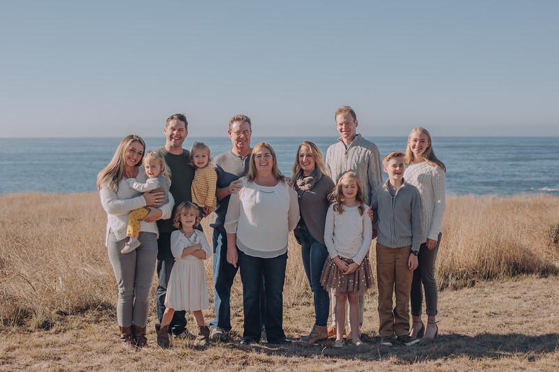 Langworthy Family 2019-112.jpg