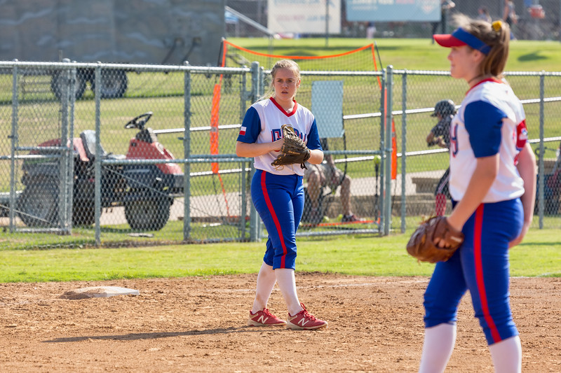 20180708_162013_5D3_8608_softball copy.jpg