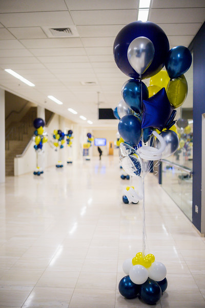 UMCU-2019-Success-Celebration-0001.jpg