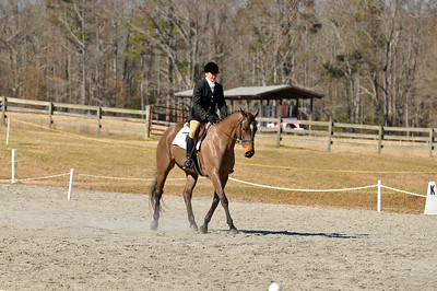 Courtney Cooper&Chaucer139