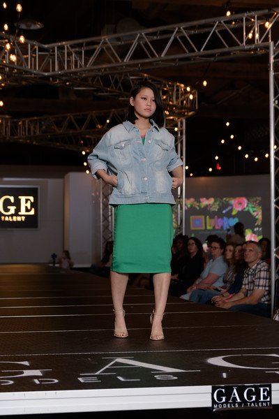 Knoxville Fashion Week Friday-625.jpg