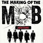 making_of_mob.jpg