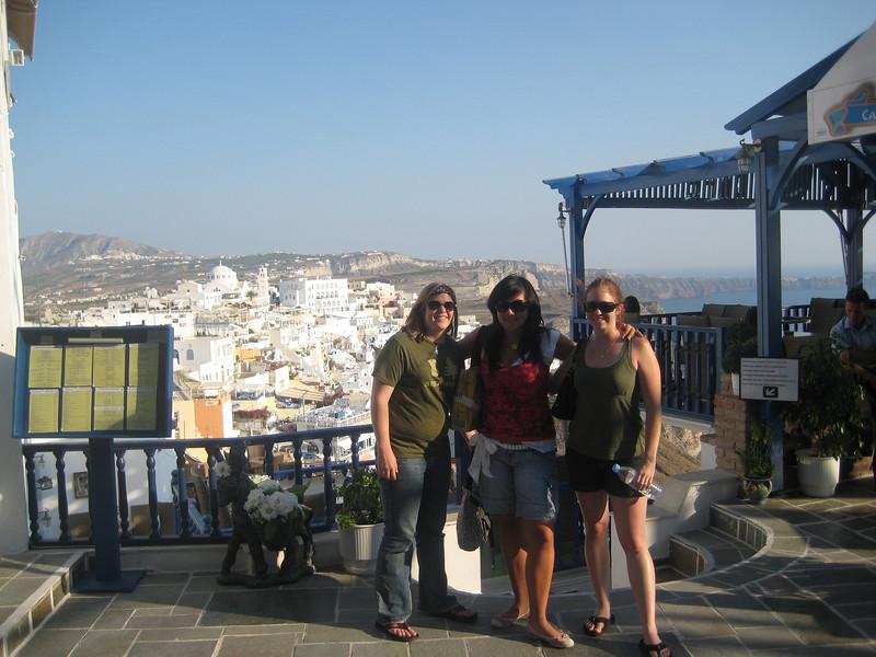 Greece 2008-432.jpg