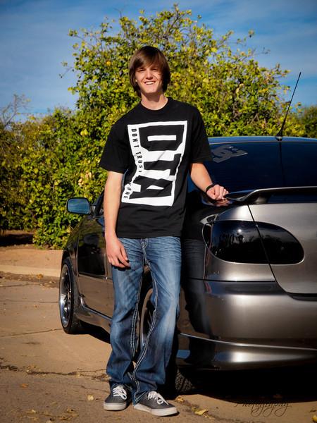 Zach Gabbard-2212518.jpg