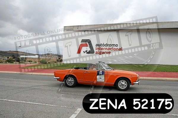 ZENA 52175.jpg
