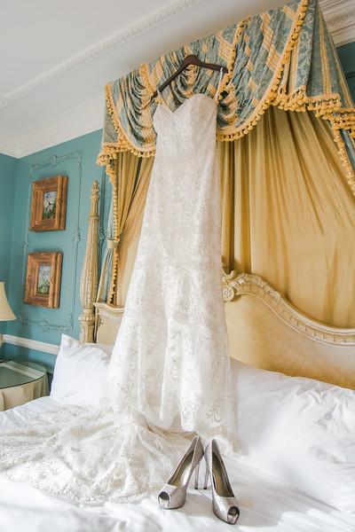 2015.11.07 - Powell Wedding