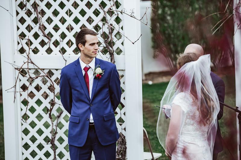 WeddingDay-071.jpg