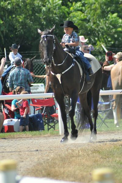 horseshow-sweetwater-0008.jpg