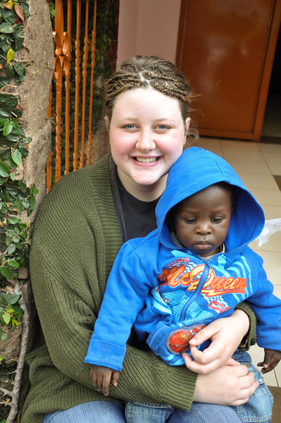 2016-08 Kathryn's Kenya Shots 025.jpg