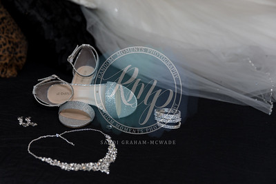Calder-Soles Wedding