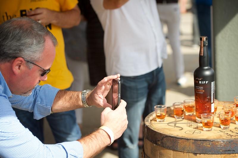 Big Bourbon Toast 8.jpg