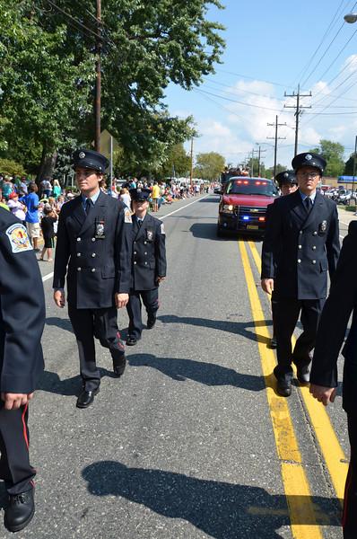 2012 Septemberfest Parade134.jpg