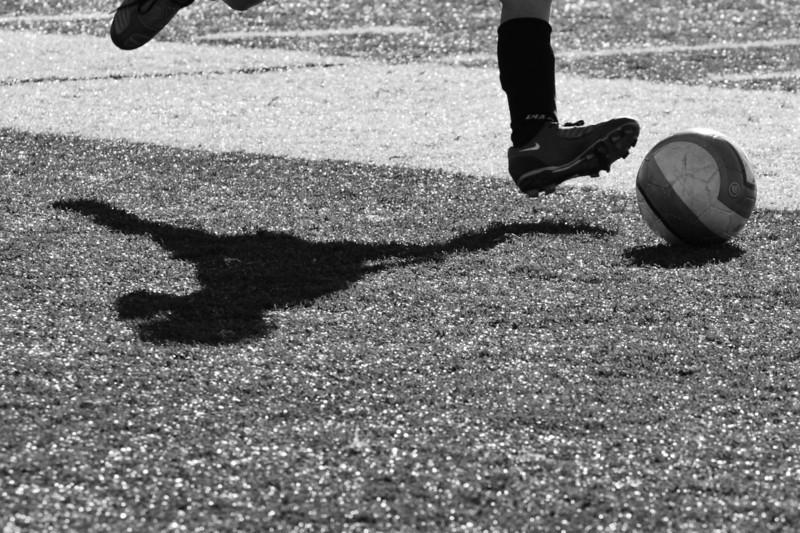 Elite Soccer-671