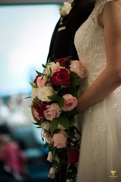 Wedding of Elaine and Jon -211.jpg