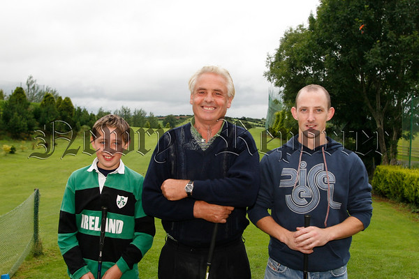 07W33S38 Mayobridge Golf.jpg