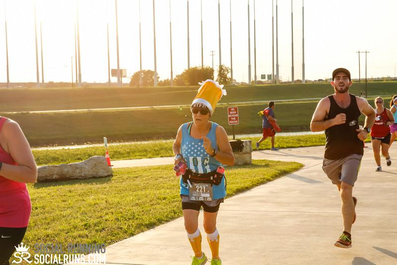 National Run Day 5k-Social Running-2934.jpg