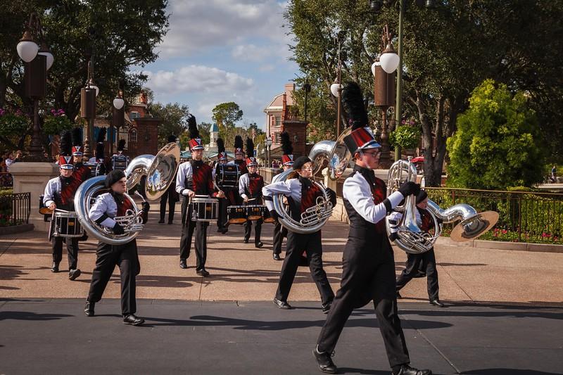 LHMB Disney 2020-50.jpg