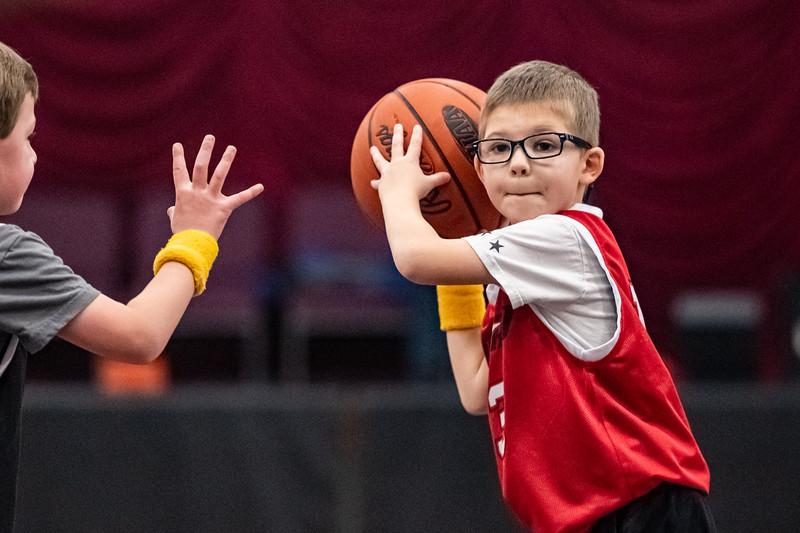 2020-02-15-Sebastian-Basketball-8.jpg