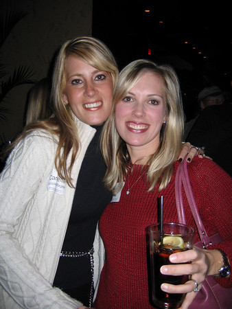 1992 15th Reunion 2007
