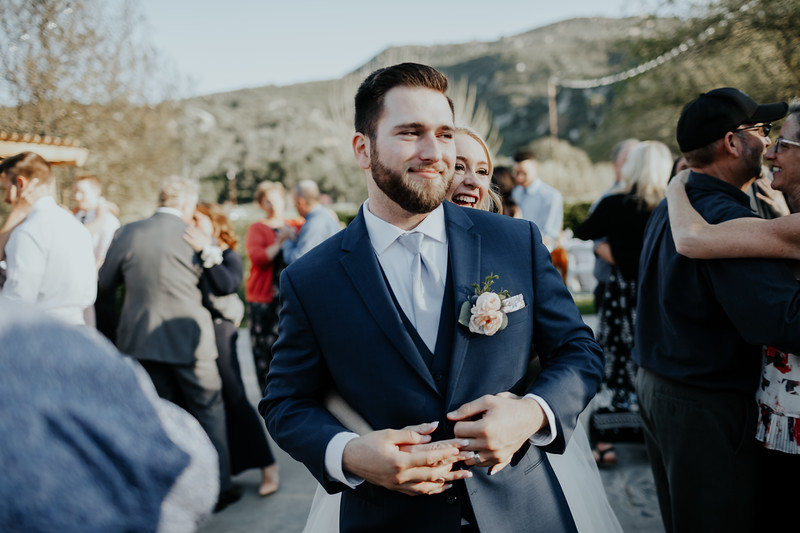 Casey-Wedding-7603.jpg