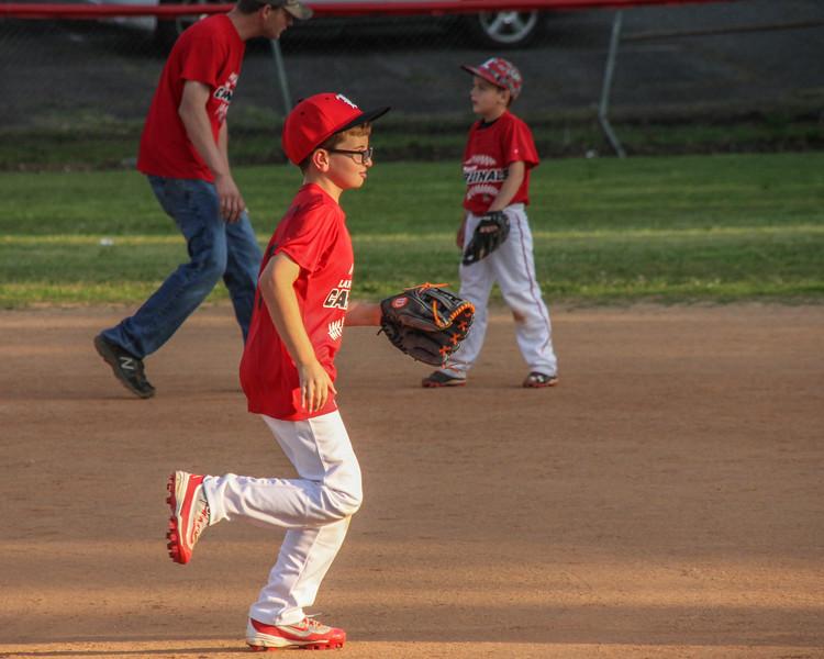Baseball 5-11-17 (16 of 71).JPG